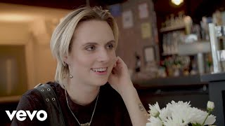 MØ - Deal Breakers & Day Drinking: A Dream Date with MØ