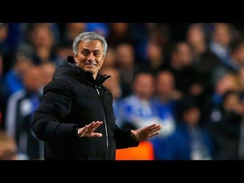 José Mourinho: Eden Hazard to return to Chelsea for West Brom match