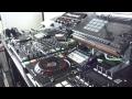 DJ FITME & FLUX B2B Live Future House Mix