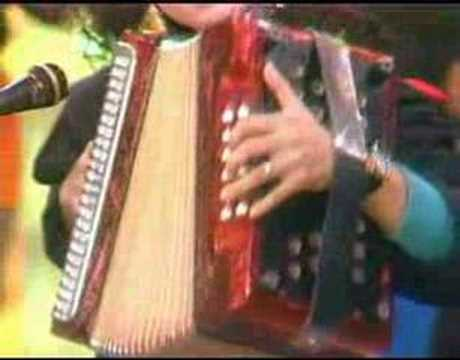 me-dejaste-sin-nada-las-musas-del-vallenato.html