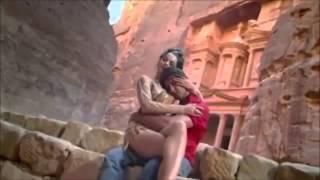 hindi song dil to hi bata