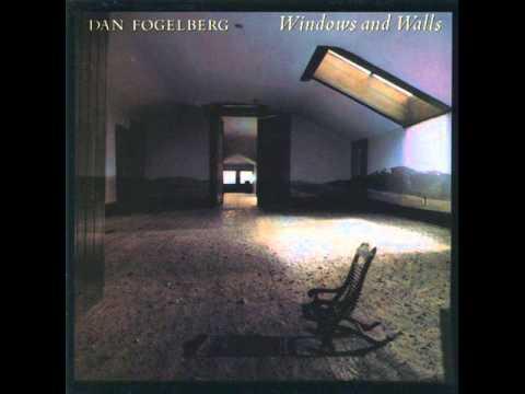 Dan Fogelberg - Gone Too Far