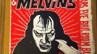 Vorschaubild The Melvins & Redd Kross