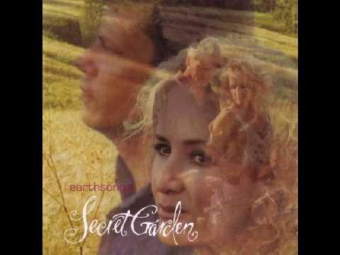 Secret Garden - Always There (для скрипки)