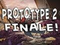 Youtube replay - Back to Back | Prototype 2 | Ep.Fin...