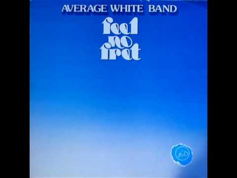Average White Band - Stop The Rain