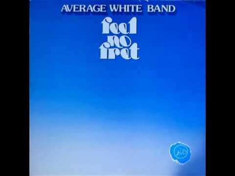 Average White Band - Stop The Rain