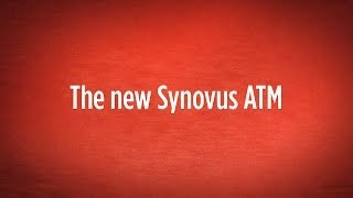 Synovus - The Big Game - Behind the Scenes