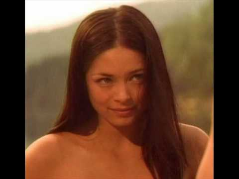 The Best Tribute To Kristin Kreuk video