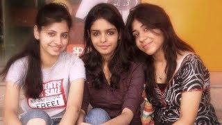 Download সুখী জীবন চাইলে এই ৩ রাশির নারীদের বিয়ে করুন দেখুন ! Tips ghor 3Gp Mp4