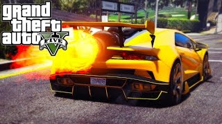 GTA 5 Fails Wins & Funny Moments: #46 (Grand Theft Auto V Compilation)