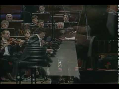 Yundi Li - 14th International Chopin Competition (2000) Music Videos