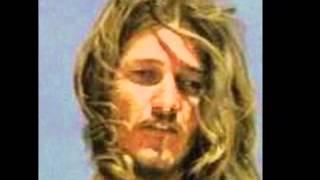 Watch Deep Purple Hallelujah video