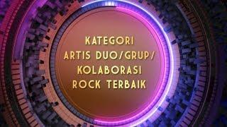 Download Lagu God Bless | Pemenang Kategori Artis Duo / Grup / Kolaborasi Rock Terbaik | AMI AWARDS 20th Gratis STAFABAND