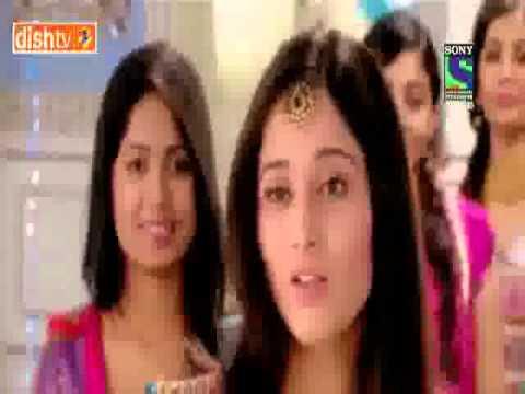 Aradhya Rahul Vm Duniya Me Aaye Ho Love Karlo video