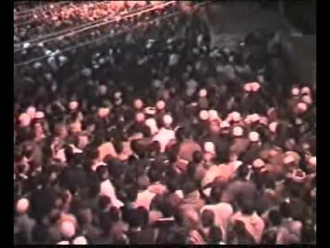 تشييع جثمان الشيخ صالح عبدالجواد صالح 2