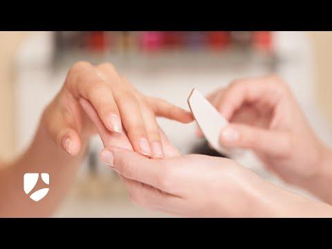 Nail Technician Jobs In Delaware