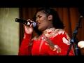 "Lagu Rutshelle Guillaume ""Cheri Mwe Pwal"" Live - Event: Forever Young - AppleNights.com"