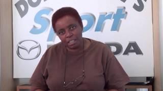 Sport Mazda Orlando Testimonial |