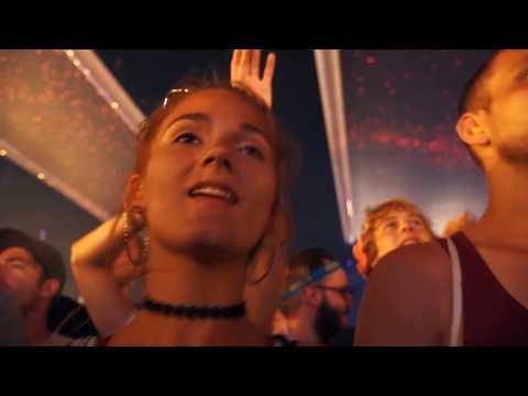Tomorrowland Belgium 2017  Nicky Romero W1