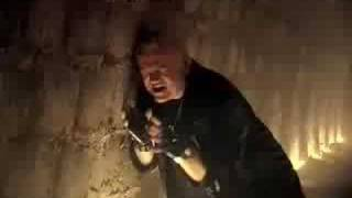 U.D.O. - The Wrong Side Of Midnight (2007) // Official Music Video // AFM Records
