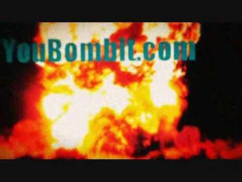 Bosnian Muslim Terrorist Mirsad Bektasevic Sarajevo Al-Qaeda Jihadist cell