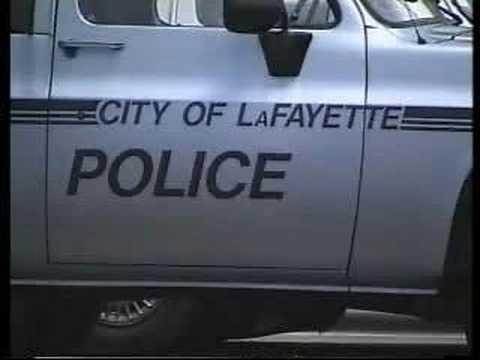 Lafayette Ga Cave