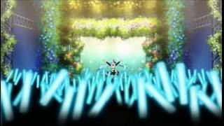 Nightcore-Another Life (Straight Up & Lokka Vox)
