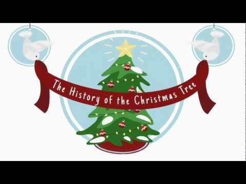 American Christmas Traditions Resources