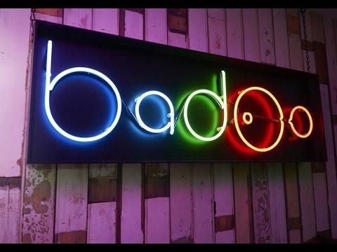 An Honest Review on Badoo - badoo dating