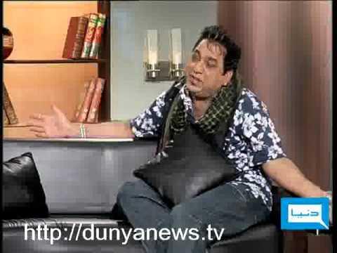 Dunya TV-HASB-E-HAAL-23-04-2011-Pt-5/5