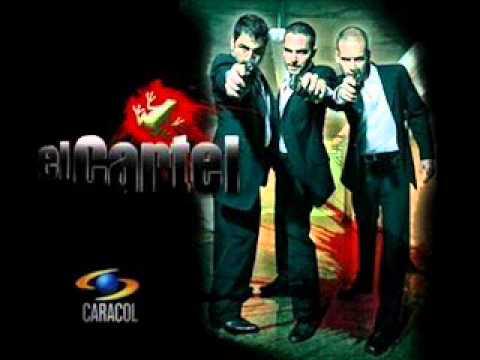 Cancion Del Cartel (raton Y Queso) Letra En La Descripcion video