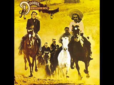 Doobie Brothers - Sweet Maxine