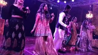 Medley 1 - F&K Wedding 2017