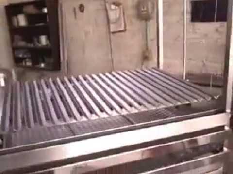 Tipos de laminas de acero inoxidable
