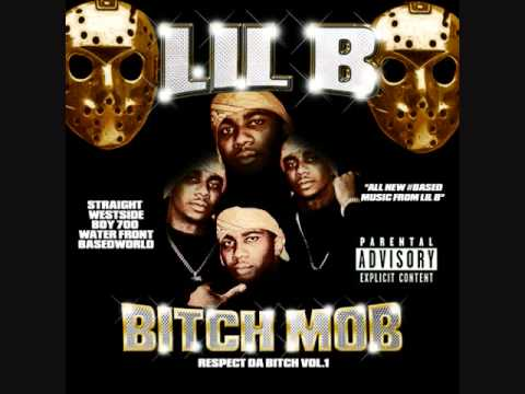 Lil B - 21 - Bill Bellamy