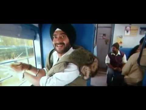 Sardar Ji video