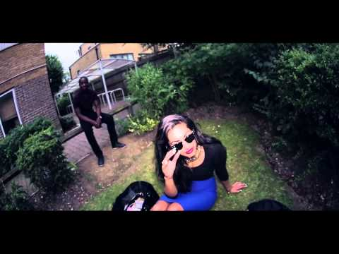 Joresy & Klepz - Wavey (Music Video) [@Joresy1 @KlepzUK] | Link Up TV