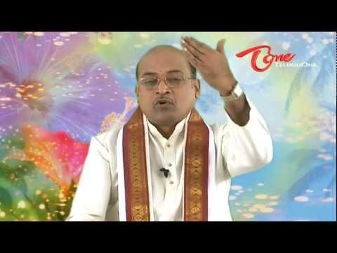 Garikapati+narasimha+rao