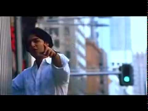 ae nazneen suno na indian cool song (masoom)collection.mp4