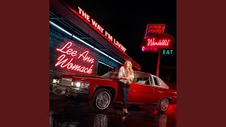 Lee Ann Womack Chances Are