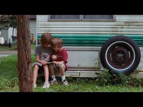 """Filmado ao longo de 12 anos, """"Boyhood"""" chega aos cinemas"""