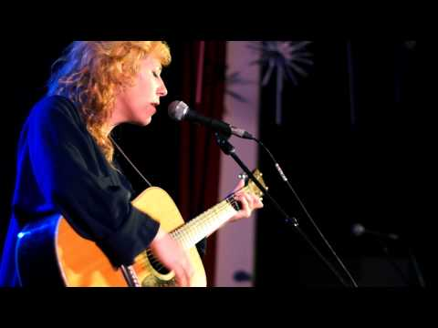 Martha Wainwright 'Factory' (Live at 3RRR)