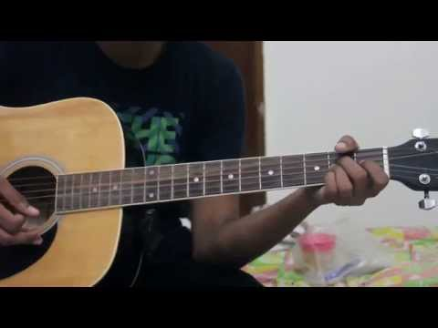 Hai Teri Meherbani Shaukeens  Cover video