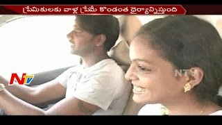 driver-loves-owners-daughter-owner-offers-poison-neram-nijam-part-1-ntv
