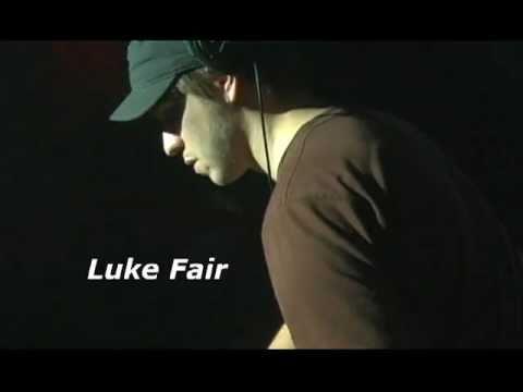 Musica 502 – Luke Fair @ 304