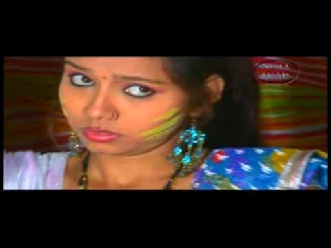 A Ho Driver Dewar | Bhojpuri New Hot Holi Song | Pappu Singh, Satyendra Singh video
