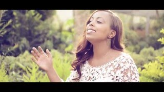 Nigus Lewededew by Hannah Alayou & Dagmawi Tilahun(Official Video)