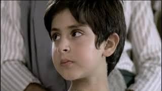 † Saint Charbel of Lebanon - The Movie , HD