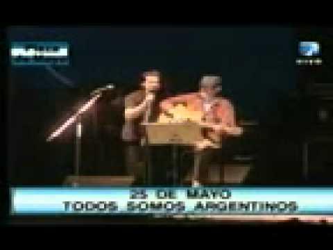 Silvio Rodrguez - Hallazgo De Las Piedras
